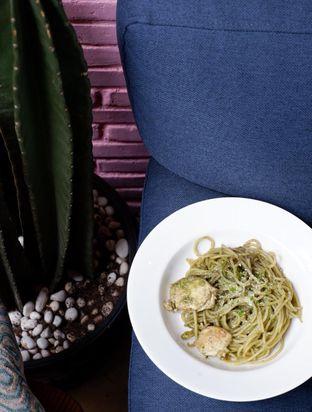 Foto 23 - Makanan di Finch Coffee & Kitchen oleh yudistira ishak abrar