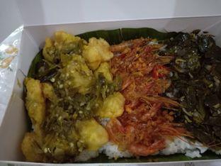 Foto 2 - Makanan di Bandar Djakarta oleh @egabrielapriska