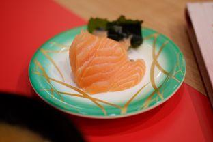 Foto 4 - Makanan di Ippeke Komachi oleh Freddy Wijaya