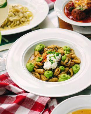 Foto 4 - Makanan di Osteria Gia oleh Yohanes Cahya | IG : @yohanes.cahya