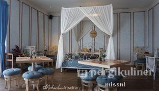 Foto review Nanny's Pavillon oleh Andriani Wiria 5