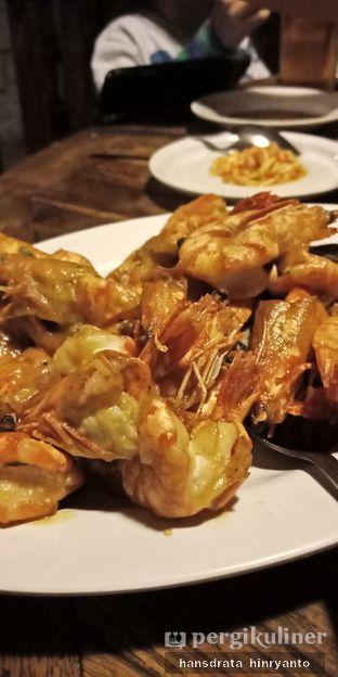 Foto 4 - Makanan di Bandar Djakarta oleh Hansdrata.H IG : @Hansdrata