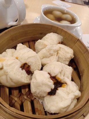 Foto 3 - Makanan di Imperial Kitchen & Dimsum oleh Dwi Izaldi