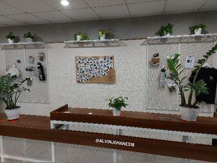 Foto 2 - Interior di Tuku Kopi oleh Alvin Johanes