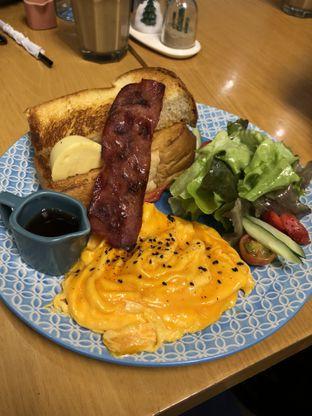 Foto 2 - Makanan di Maple & Oak oleh Mitha Komala