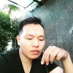 Foto Profil Leonardo Lawuan