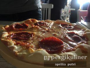 Foto 5 - Makanan di Orofi Cafe oleh Aprilia Putri Zenith