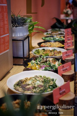 Foto 2 - Makanan di Fedwell oleh Deasy Lim