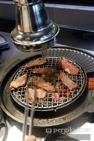 Foto 7 - Makanan di Magal Korean BBQ oleh Oppa Kuliner (@oppakuliner)