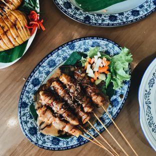 Foto 3 - Makanan di Mama Malaka oleh Della Ayu
