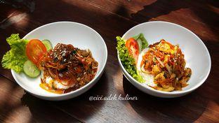 Foto 7 - Makanan di Kitiran Resto & Cafe oleh Jenny (@cici.adek.kuliner)