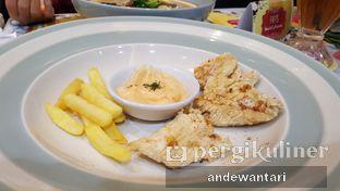 Foto 7 - Makanan di Enokiya Japanese Food oleh Annisa Nurul Dewantari