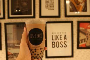 Foto 4 - Makanan(Caramel Milk) di Desserved oleh Rangga Bestari