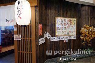 Foto 20 - Interior di Kushimusubi Sachi oleh Darsehsri Handayani