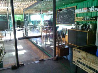 Foto 6 - Makanan di Sebastian Coffee Shop oleh Wewe Coco