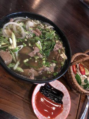Foto 6 - Makanan di Bo & Bun Asian Eatery oleh i.eat.i.rate