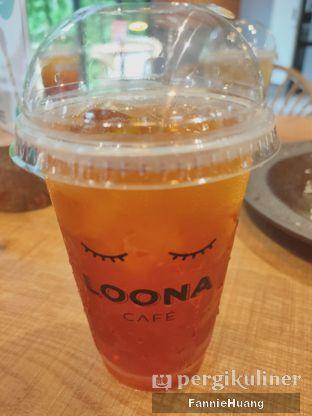 Foto 3 - Makanan di Loonami House oleh Fannie Huang||@fannie599