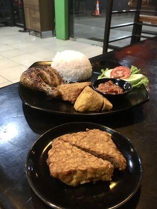 Foto 14 - Makanan di Pesona Resto & Cafe oleh Prido ZH