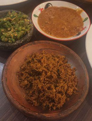 Foto 4 - Makanan di Mama(m) oleh Fitriah Laela