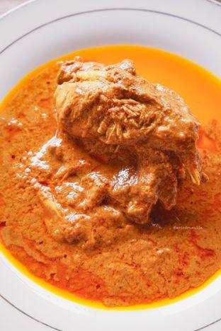 Foto - Makanan di Medan Baru oleh Indra Mulia