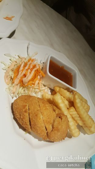 Foto 4 - Makanan di Giggle Box oleh Marisa @marisa_stephanie