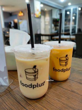 Foto review Foodplus+ oleh Devi Renat 3