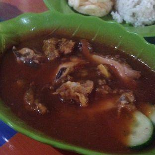 Foto review Ayam Cola Kabita oleh Dianty Dwi 3