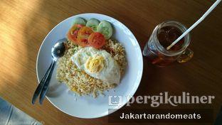 Foto 3 - Makanan di Eleven Trees oleh Jakartarandomeats