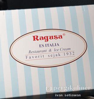 Foto 2 - Interior di Ragusa Es Italia oleh Ivan Setiawan