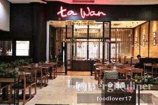 Foto review Ta Wan oleh Sillyoldbear.id  9