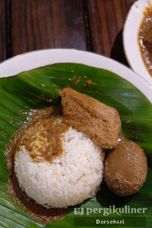 Foto 2 - Makanan di Gudeg Sagan oleh Darsehsri Handayani