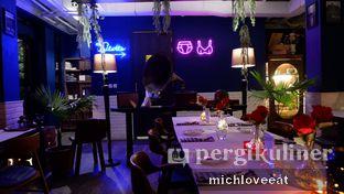 Foto 17 - Interior di Bleu Alley Brasserie oleh Mich Love Eat