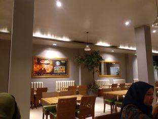 Foto 3 - Interior(Suasana lantai 3) di Abuba Steak oleh Lisa Irianti