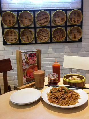 Foto 3 - Makanan di Imperial Kitchen & Dimsum oleh Prido ZH