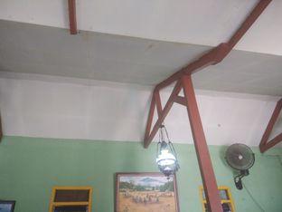 Foto 2 - Interior di Kantin Sumberrassa oleh Tia Oktavia