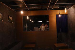 Foto 4 - Interior di Tadasih oleh Isabella Gavassi