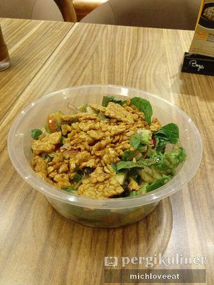 Foto 2 - Makanan di SaladStop! oleh Mich Love Eat
