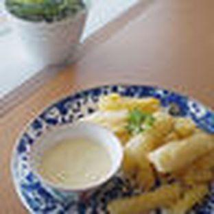 Foto 4 - Makanan di Setapak Rasa oleh yudistira ishak abrar