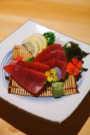Foto review Furusato Izakaya oleh Margaretha Helena #Marufnbstory 1