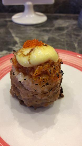 Foto 1 - Makanan di Sushi Go! oleh Andri
