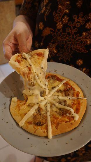 Foto review Cheap n' Deli Cafe oleh Theodora  4
