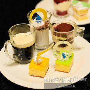 Foto 8 - Makanan(dessert) di Edogin - Hotel Mulia oleh Sienna Paramitha