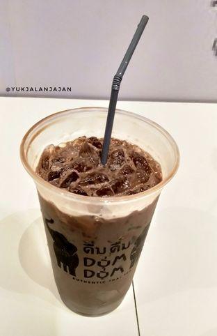 Foto 1 - Makanan di Dum Dum Thai Drinks oleh yukjalanjajan