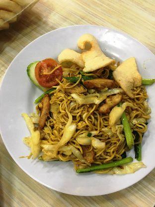 Foto 22 - Makanan di Lapan Duobelas Palembang Resto oleh Prido ZH