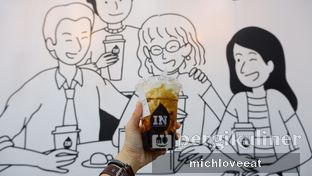 Foto 9 - Makanan di In Tea Cafe oleh Mich Love Eat