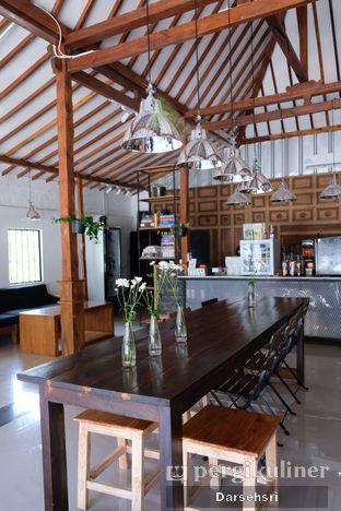 Foto review Maraca Kitchen oleh Darsehsri Handayani 8