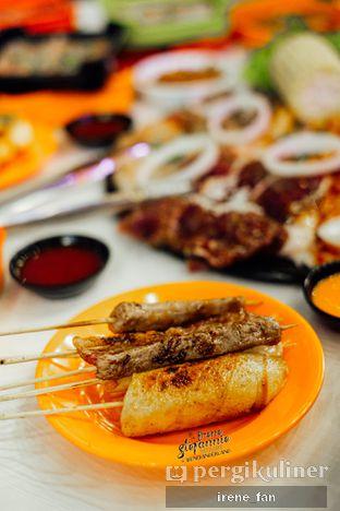 Foto 3 - Makanan di Namsan32 oleh Irene Stefannie @_irenefanderland