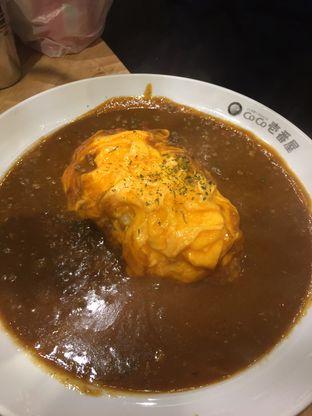 Foto - Makanan di Coco Ichibanya oleh A E