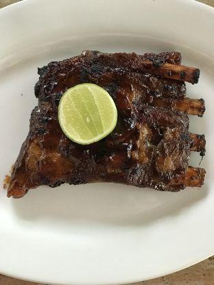 Foto 3 - Makanan di PamadeBali Grill & Steak oleh Christian | IG : @gila.kuliner13