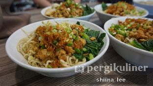 Foto 4 - Makanan di Hosit Hosit Bangka Kuliner oleh Jessica | IG:  @snapfoodjourney